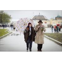 Экскурсии по Переславлю-Залесскому для индивидуальных туристов