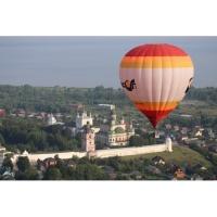 Принять участие в ярких фестивалях в Переславле-Залесском