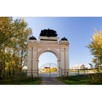 Варианты экскурсий по Переславлю для групп из 20-ти человек